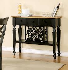 Ashley Sofa Table by Furniture Stores Kent Cheap Furniture Tacoma Lynnwood