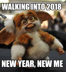 New Year New Me Meme - meme creator walking into 2018 new year new me meme generator at