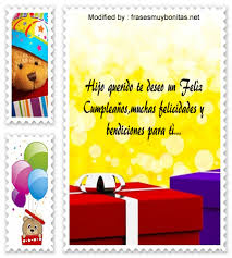 imagenes bonitas de cumpleaños para el facebook enviar mensajes de cumpleaños