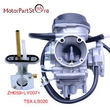 online buy wholesale suzuki carburetors from china suzuki