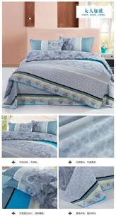 22 best bedding images on pinterest country quilts quilt sets