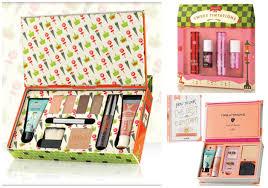 christmas gifts u0026 stocking fillers best friends u0026 sisters so sue me