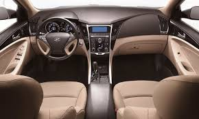 hyundai sonata interior dimensions 2014 hyundai sonata review prices specs