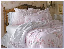shabby chic bedding sets twin bedroom home design ideas