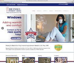websites henderson design llc