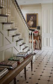 Home Design Interior Hall 371 Best Entryways U0026 Hallways Images On Pinterest Homes