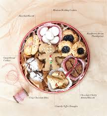 uses for cookie tins pictures to pin on pinterest pinsdaddy