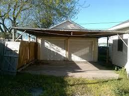 House With Carport 113 E Oak St Deer Park Tx 77536 Har Com