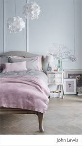 bedroom attractive awesome pastel bedroom pink bedrooms