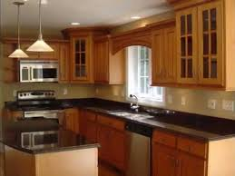 Low Priced Kitchen Cabinets Tag For Kitchen Design Ideas Low Budget Nanilumi