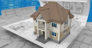 interior design new home testimonials u2014 steven e stilwell construction