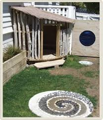 Backyard Play Area Ideas by 261 Best Outdoors Creating Fun Play Areas For Kids Images On