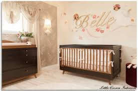Decorating A Nursery On A Budget Decorating A Nursery Archives Mother2motherblog