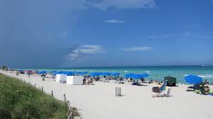 south beach real estate south beach luxury homes for sale