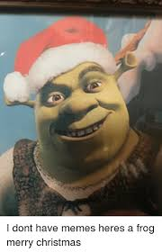 Merry Christmas Meme - 25 best memes about merry christmas dank memes and memes