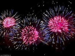 fuochi d artificio clipart foto fuochi artificio 3