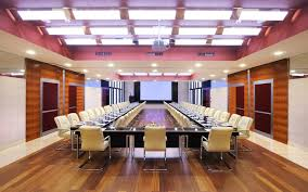 meeting rooms gran i ii grand majestic plaza prague hotel