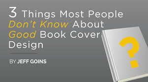 Interior Design Books by Things Most People Don U0027t Know About Book Cover Design