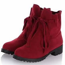 s boots for sale s winter boots sale mount mercy