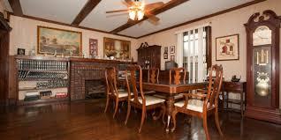 hardwood floors timberland floor