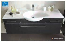 badezimmer waschbeckenunterschrank unterschrank für waschtisch