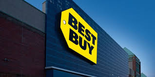 best buy store hours on thanksgiving day best buy shares down as it offers muted profit goals