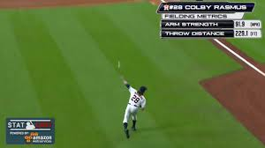 Nails Knocked Out Barely Breathing Inside Mlb Star - three astros among gold glove award finalists houston astros