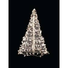 white outdoor lighted christmas trees pre lit outdoor tree lit outdoor trees set of 2 3 lighted porch