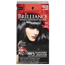 silver hair frosting kit hair colours hair care the warehouse