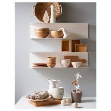 Wall Shelves Botkyrka Wall Shelf Ikea