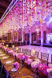wedding lighting ideas wedding lighting ideas kylaza nardi