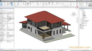 basic house plans free 19 basic house plans free