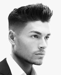 Business Professional Hairstyle For Men Men Professional Hairstyle