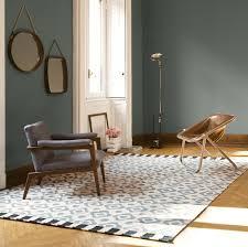 salotto sala da pranzo tappeto soggiorno nero 2 arredaclick e posizionare un tappeto