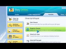 ccleaner za tablet ccleaner vs glary utilities vs toniart easycleaner vs reg edit