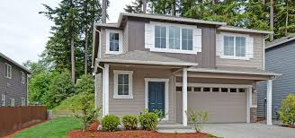 model 2202 arbor mist homesite 3 cornerstone homes