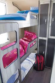 Bunk Beds For Caravans Gallery Of Images Jurgens Caravans Nz Sole Distributor Of