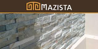 pretoria cladding contractors 1 list of professional cladding