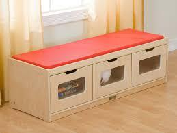 Diy Small Bedroom Bench Seat Bedroom Furniture Foxy Bedroom Storage Bench Kids Ikea Amazon