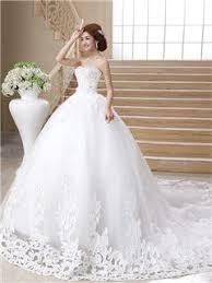 robe de mariã pas cher robe de mariée pas cher robes de mariée pas cher robe de mariage