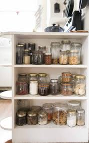 Kitchen Cabinet Bugs Do You Have Grain Beetles Hiding In Your Pantry Kitchn