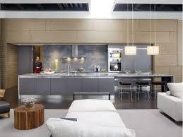 loft kitchen ideas loft kitchen design ideas home decor 86211