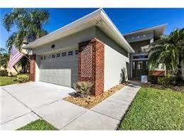 2 Bedroom Houses For Rent In Lakeland Fl Homes For Sale In Eaglebrooke Lakeland Fl The Stones Real Estate