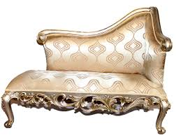 Victorian Chaise Lounge Sofa by French Furniture Nz French Country Furniture La Maison Boutique
