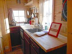 tiny house vacation in colorado springs co atticus at mt hood tiny house village tiny houses hoods and