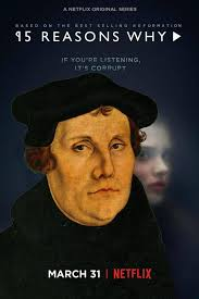 Martin Luther Memes - martin luther memes home facebook