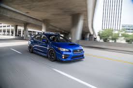 subaru wrx custom wallpaper subaru wrx price new subaru car