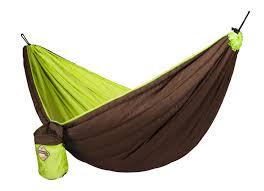 swings and things san diego hammocks hanging chairs u0026 swings