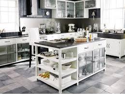 cuisine luberon maison du monde cuisine cuisine lubé de maison du monde cuisine design et