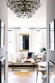 Wohnzimmer Einrichten Parkett Einrichten 1 Zimmer Wohnung Affordable Kleine Rume Einrichten Mit